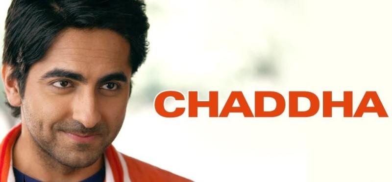 Sheet Music - Chaddha (Vicky Donor) Chords, Tabs, How to Play Notes