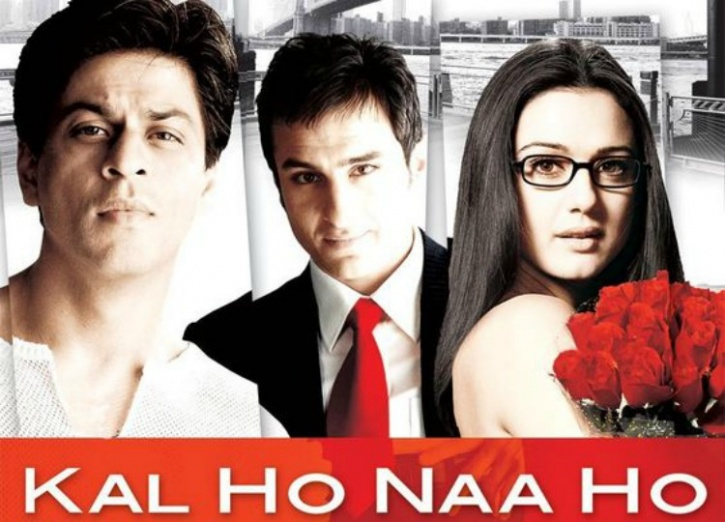 Sheet Music Kal Ho Naa Ho Chords Tabs How to Play lesson learn