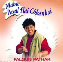 Buy Sheet Music – Maine Payal Hai Chhankai - Notes - Score- Tabs