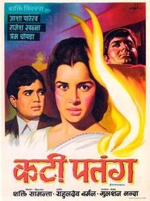 Buy Sheet Music - Pyar Deewana Hota Hai Notes Sheet Music Score Tabs